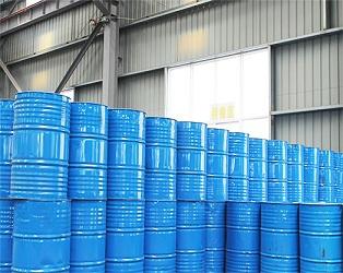 氯化石蜡生产公司