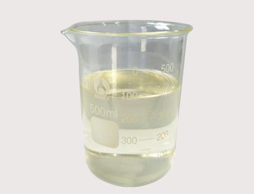 环保增塑剂HS-1866