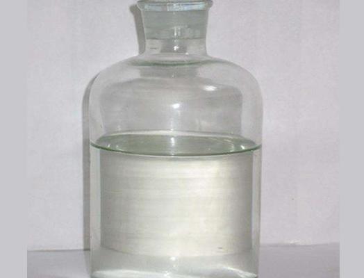 4-氟苯甲酰氯