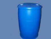 2-氟苯甲酰氯