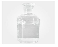 3,5-二氯苯甲酰氯