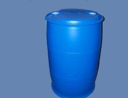 杭州2-氟苯甲酰氯