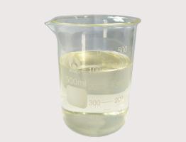 天津环保氯化石蜡