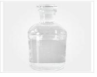 杭州3,5-二氯苯甲酰氯